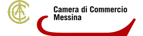 Camera Commercio di Messina